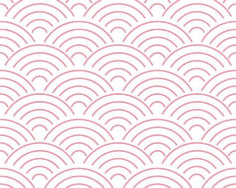 japan pattern photoshop nami japanese traditional background pattern wave japan