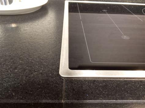 Granit Arbeitsplatten Für Küchen by Wohnung Modern Renovieren