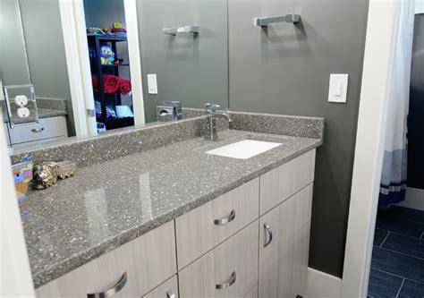 cr home design k b construction resources decatur home contemporary bathroom atlanta by cr
