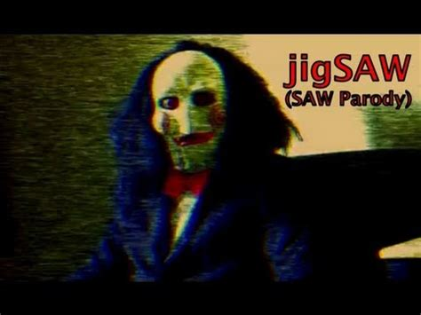 download film jigsaw full jigsaw full movie outrageously funny saw parody