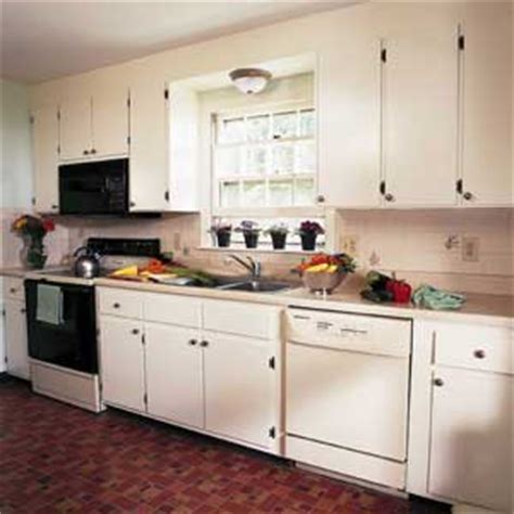 painting cheap kitchen cabinets cabinets for kitchen off white kitchen cabinets pictures