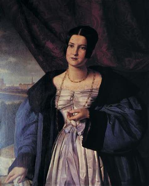 is elizabeth keen a russian princess grand princess elizaveta mikhailovna grand ladies gogm