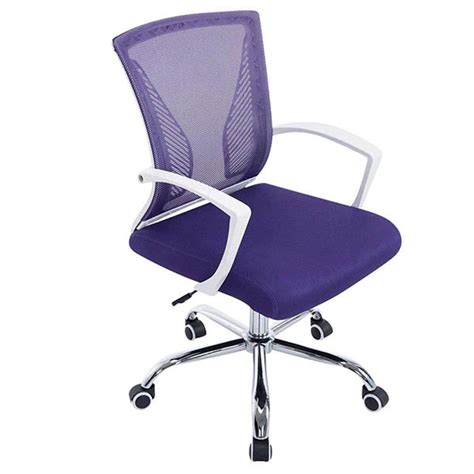 sedie da scrivania design sedie da scrivania design malena sedia con braccioli