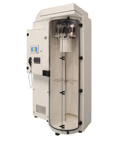 endoscope drying storage cabinet endoscope drying cabinet mf cabinets