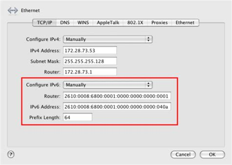 Ipv6 Address Lookup Ipv6 Addresses Image Search Results