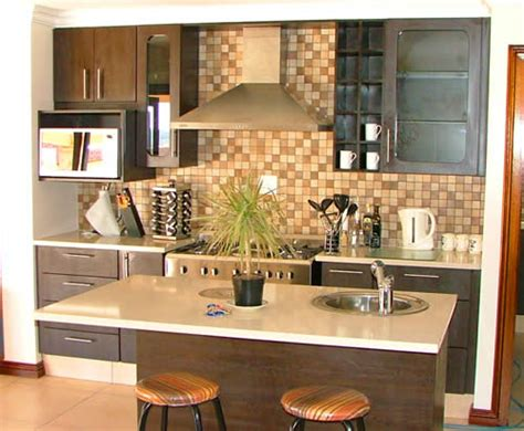 Kitchen Unit Ideas Comkitchen Wall Units Designs Crowdbuild For