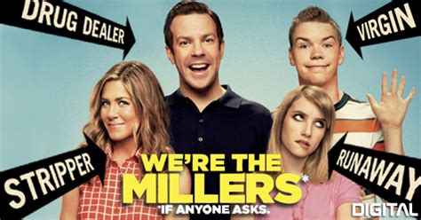 watch online we re the millers 2013 full movie hd trailer stream watch we re the millers online free 2013 megashare akbrgulab