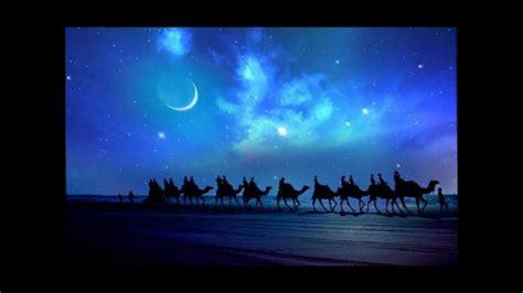 film ruqyah full videos abrar al hamad videos trailers photos videos