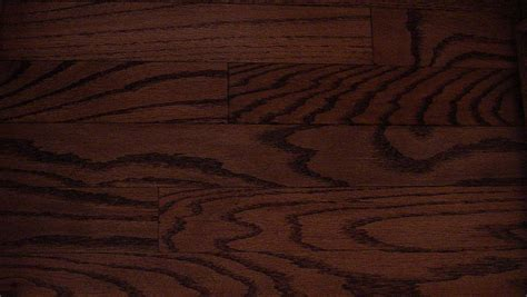 Eiche Dunkel Gebeizt by Floor Finishing Inc Wood Stains