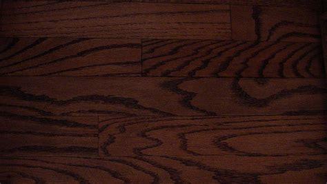 Wood Floor Finshers by Hardwood Floors Flooring Ideas Home