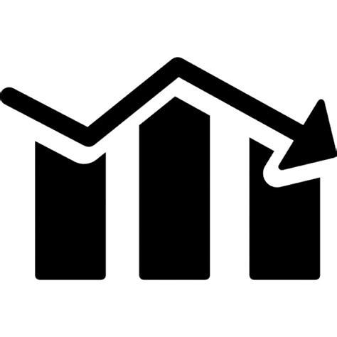 eplogo volume 3 la 1502473402 la diminution des stocks barres graphiques t 233 l 233 charger icons gratuitement