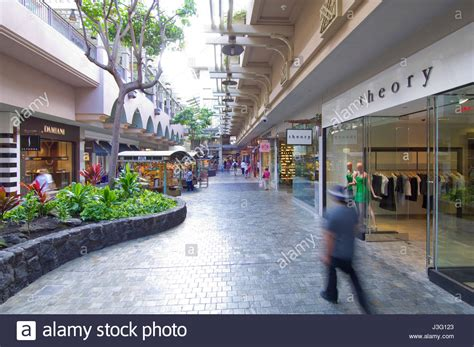 Detox Centers On Ohau Hawaii by Hawaii Shopping Malls Pictures To Pin On Pinsdaddy