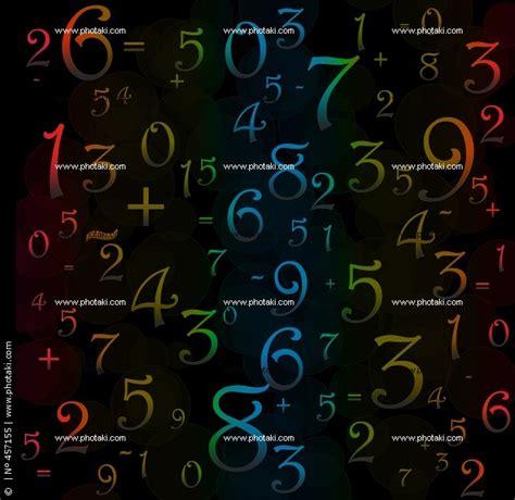 imagenes fondos matematicos fondos de diapositivas matematicos fondos matematicos