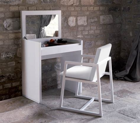 easy dressing table ideas for small spaces 96 upon home design styles interior ideas with