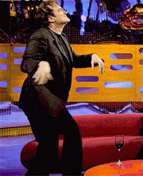 quentin tarantino gif dance quentintarantino gif dance quentintarantino