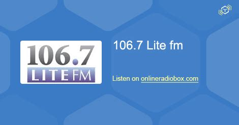 106 7 the fan listen live online 106 7 light fm listen live www lightneasy net