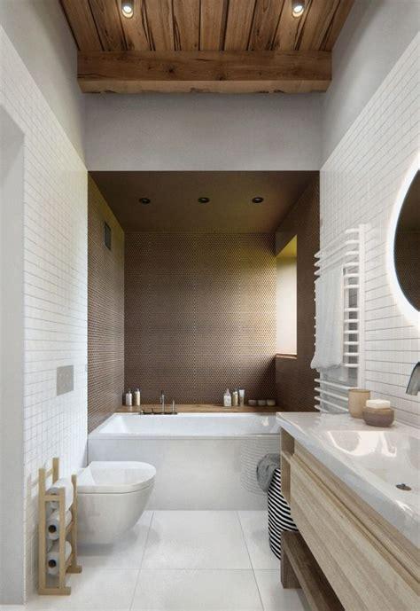 bain de si鑒e froid les 25 meilleures id 233 es concernant salle de bain