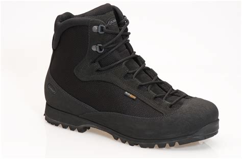 aku boots image gallery aku boots
