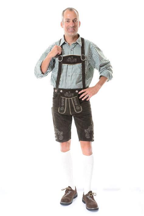 german clothing munich lederhosen oktoberfest clothing german in