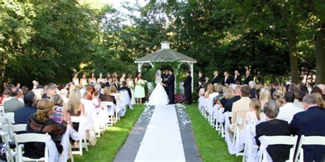 Wedding Venues Shore Ma by Awesome Wedding Venues Shore Ma 2 Nahant Country