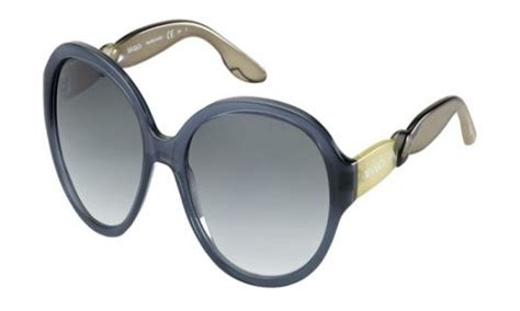 17 best images about max co glasses on
