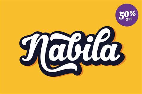 Cursive Font Design Online | 40 fancy cursive fonts for design nuvru