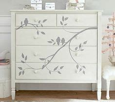 Pottery Barn Madeline Dresser by Painted Dressers Dressers And Antique White Paints On