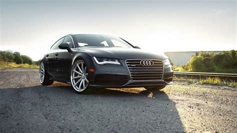 Audi Hd Wallpapers by Audi Wallpaper Hd Collections