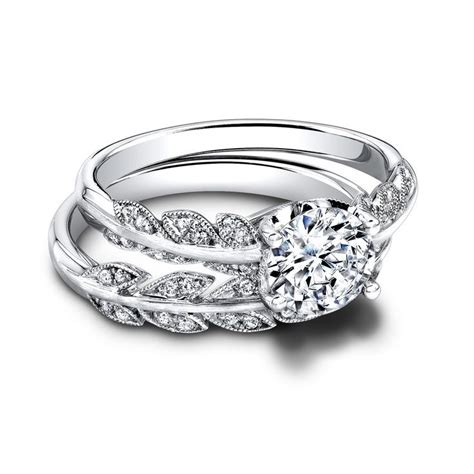 engagement wedding ring combo this engagement wedding ring combo wedding