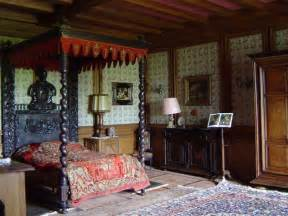 Tudor Chandelier Victorian Gothic Interior Style Victorian Gothic Interior