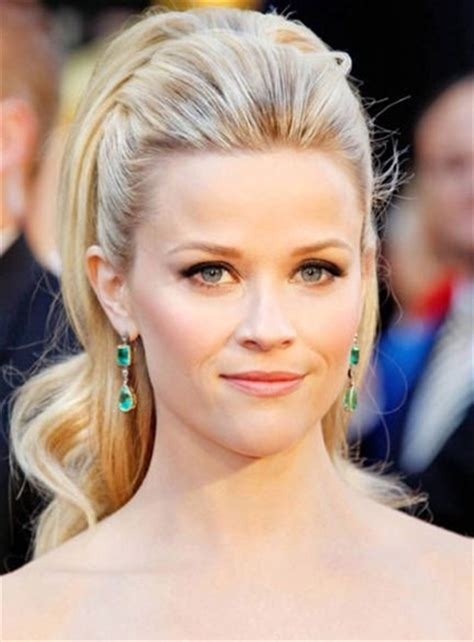 best musician biography films reese witherspoon favorite food books music color hobbies