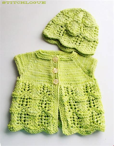 knit pattern infant sweater 663 best images about knitting sweaters for little girls