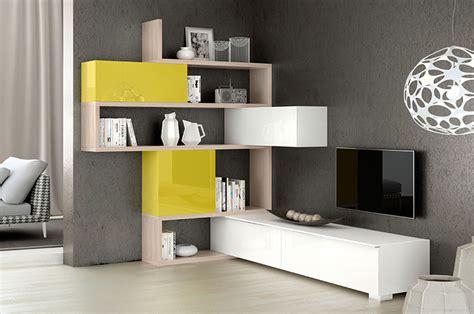 soggiorno moderno angolare mobile soggiorno angolare il miglior design di