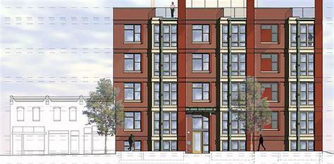 affordable housing planner dreams create nightmare realities