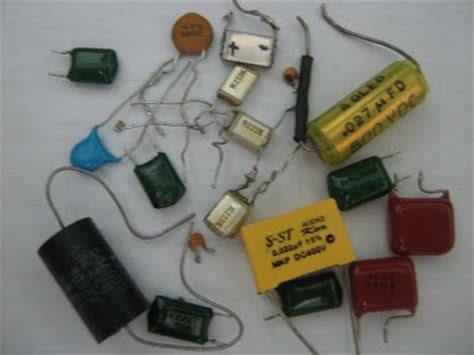 what do capacitors do in guitars what do capacitors do in guitar pedals 28 images flux capacitor update 4114 custom guitar