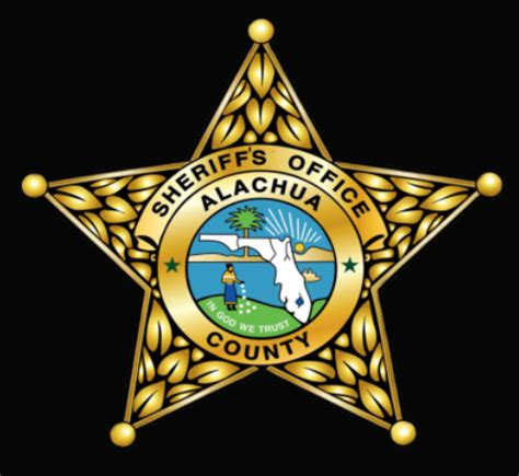 Alachua County Sheriff Office by Alachua County Sheriff S Office Reserve Unitalachua