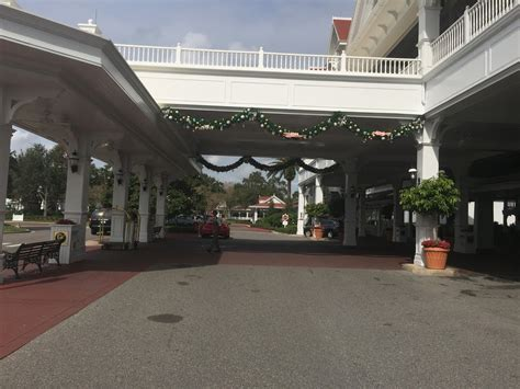 seth green wdw grand floridian gingerbread house and more 2015 holiday