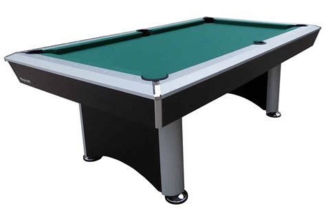 pool table for sale pool table for sale archive pool table for sale sasolburg