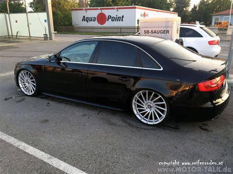 Audi A4 Felgen 19 Zoll by Suche Neue Felgen 19 Zoll F 252 R Audi A4 B8 Suche Audi