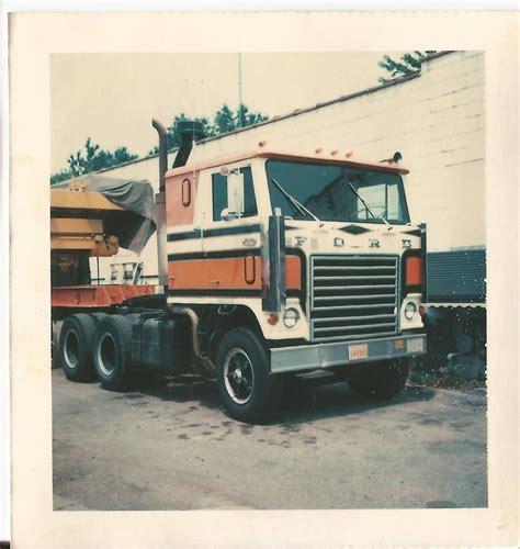 w model kenworth trucks for 100 w model kenworth trucks for sale kenworth w900