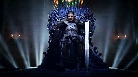 of thrones the iron throne teaser of thrones image 18537495 fanpop
