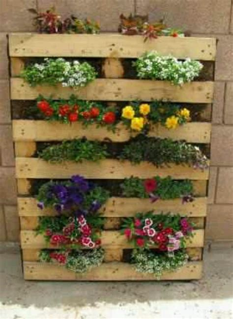 backyard projects pinterest flowers garden ideas pinterest