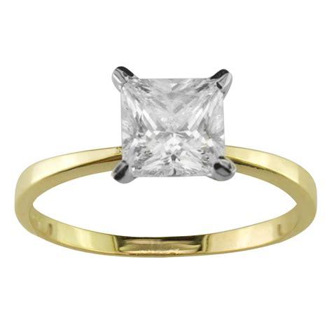 gemstone rings find rings with gemstones at sears