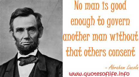 lincoln on leadership for today abraham lincoln s approach to twenty century issues books lincoln quotes on that others consent abraham