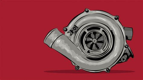 turbo charger animation turbocharger graphic www imgkid the image kid has it