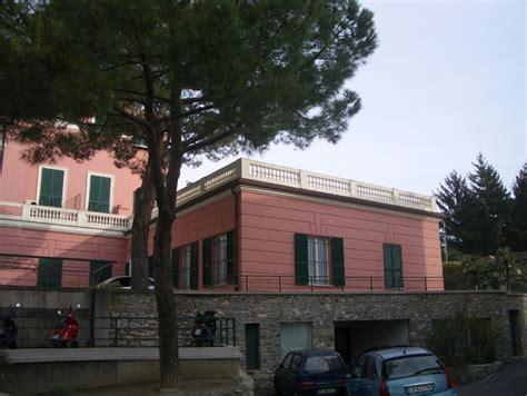 casa di cura villa egidio gazzolo 187 casa di cura villa montallegro ge