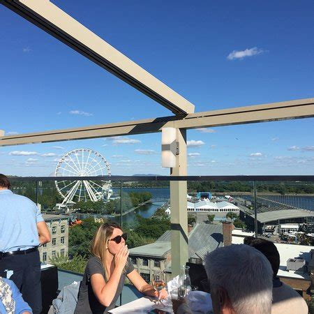 terrasse william gray montreal quebec terrasse william gray montreal ville marie restaurant