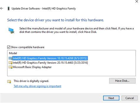 how to uninstall mtp device driver how to remove redundant compatible device drivers on