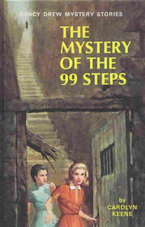 below stairs a below stairs mystery books series books for nancy drew 43 the mystery of the