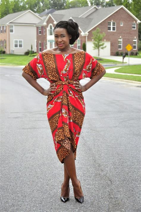 ankara new buba 125 best iro nd buba images on pinterest african style